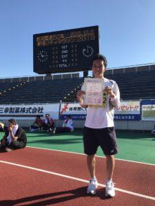 新潟 マラソン